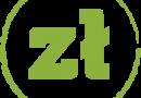 Decyzja nr 3/2020 Komendanta i Skarbnika ws. ustalenia składki zadaniowej – WINTERFREEDOM 2020