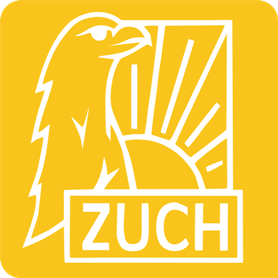 zuch_web
