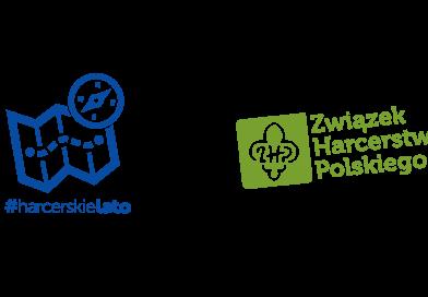 Harcerskie Lato 2018 – pobierz dokumenty DRĘŻNO STANICA WYPOCZYNEK