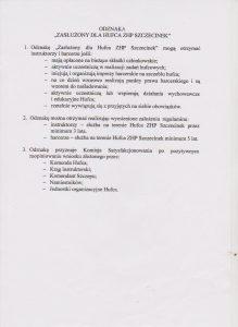 regulamin_zasluzony_dla_hufca_szczecinek